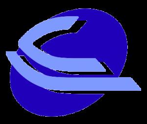logo-leroux