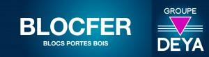 Blocfer
