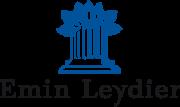 logo-emin-leydier