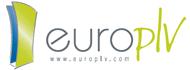logo-europlv