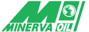 logo-minerva