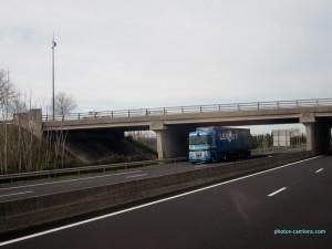 photos_camions_transports_leroux