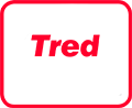 logo-tred-union-white
